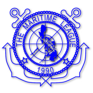 The Maritime League