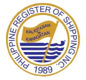 Logo - PRS