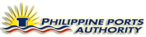 Logo - Philippine Ports Authority (PPA)