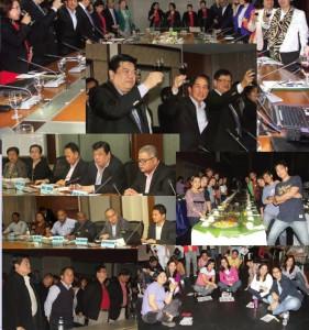 PPA 41st Founding Anniversary