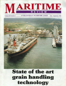 MR Cover 1996-07-09