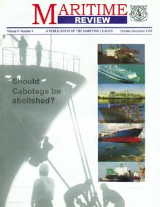 MR Cover 1998-10-12