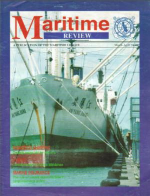 MR Cover 2001-03-04