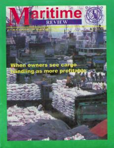 MR Cover 2001-05-06