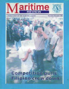 MR Cover 2001-11-12