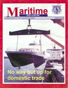 MR Cover 2002-02