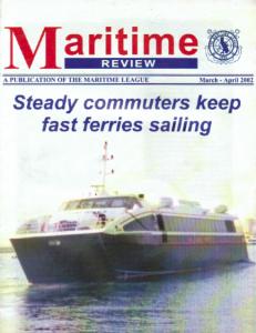 MR Cover 2002-03-04