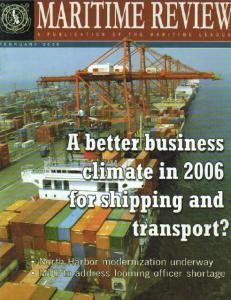 MR Cover 2006-02