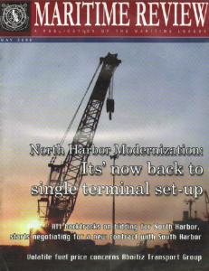 MR Cover 2006-05