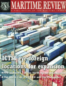 MR Cover 2006-07-08