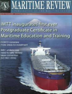 MR Cover 2007-09-10