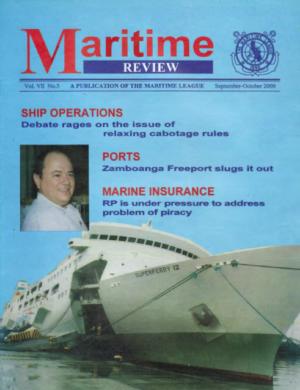 MR Cover 2000-09-10