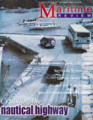MR Cover 2004-04