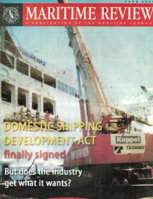 MR Cover 2004-06