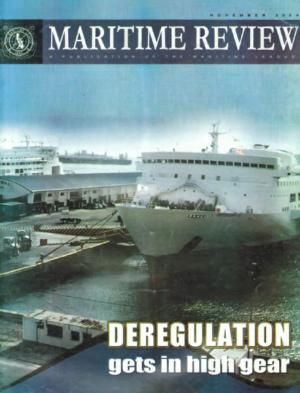MR Cover 2004-11