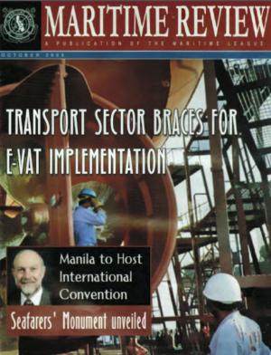 MR Cover 2005-10