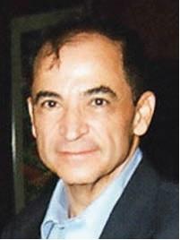 Author: BGen Joseph V Medina, USMC (Ret)