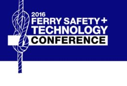 2016 Ferry and Safety Conference