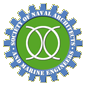 Society of Naval Architects and Marine Engineers (SONAME)