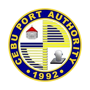 Logo - Cebu Port Authority (CPA)