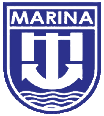 Logo - Maritime Industry Authroity (MARINA)