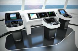 T-BridgeIntegBridgeSystem