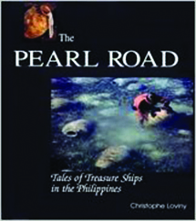 thepearlroad
