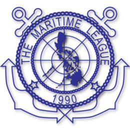 cropped-Logo-The-Maritime-League-1.png